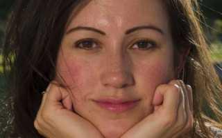 Примета к чему горят щеки: правая и левая по дням недели