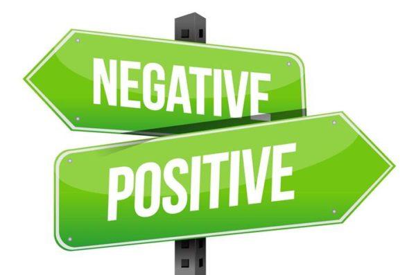 Как избежать негативных последствий приметы