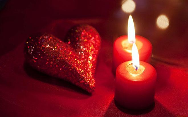 Цветок мирт: приметы и суеверия, можно ли держать дома
